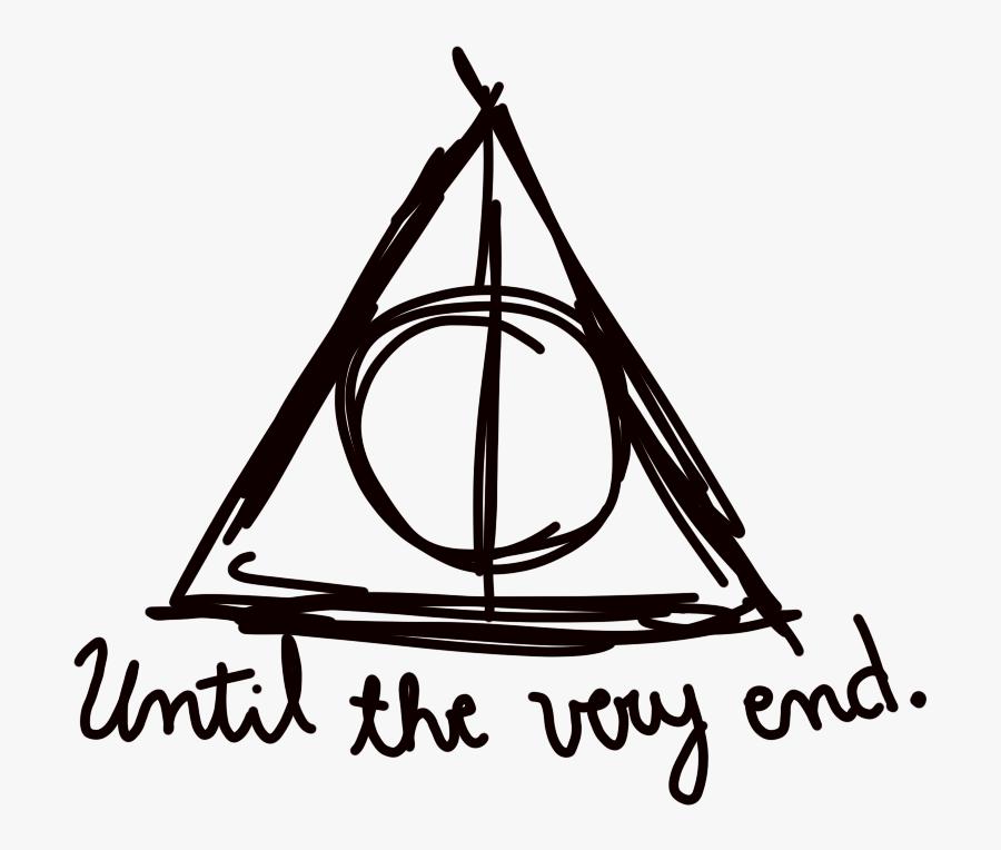 Transparents Png Harry Potter, Transparent Clipart