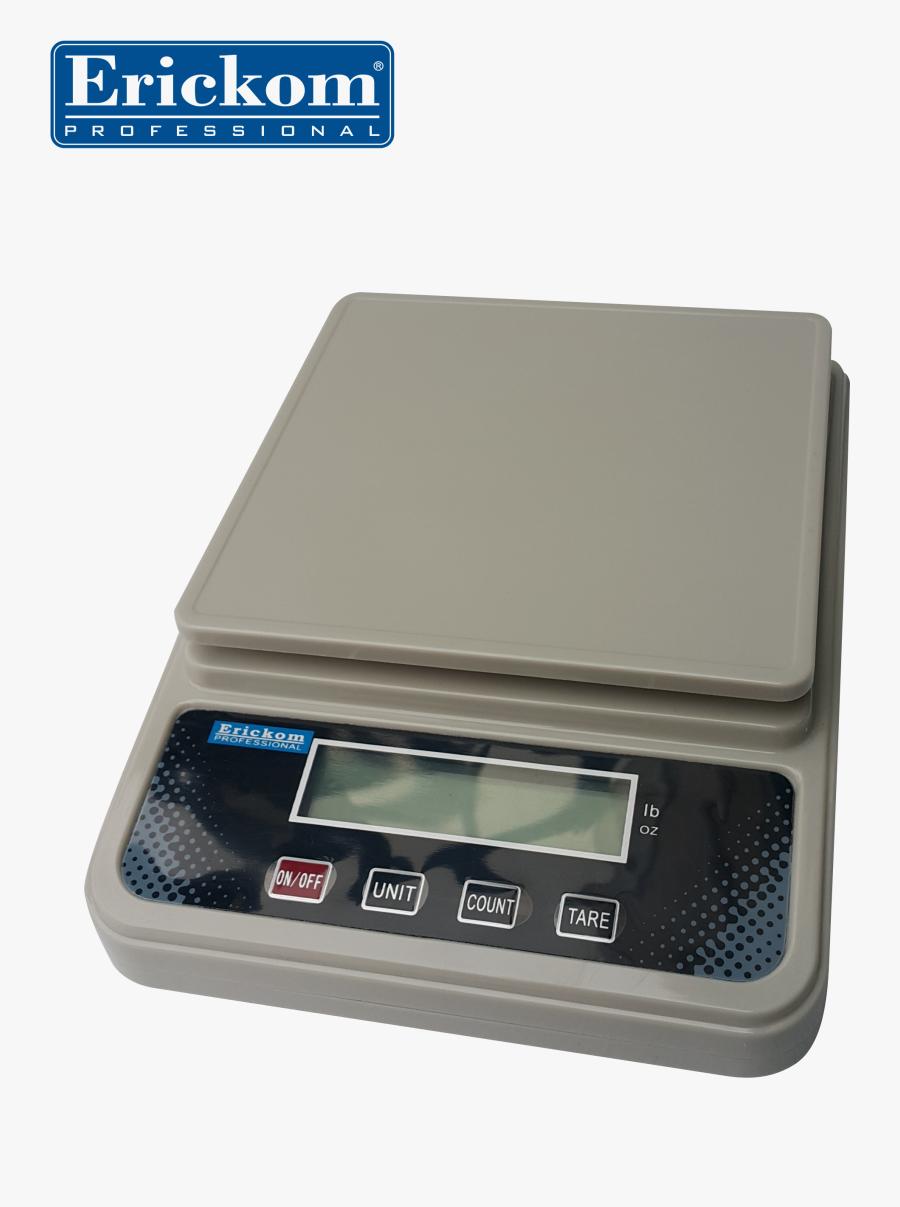 Transparent Fuel Gauge Clipart - Scale, Transparent Clipart