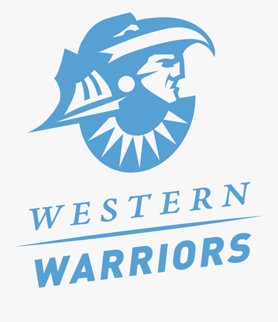 Western School Of Science And Technology, Transparent Clipart