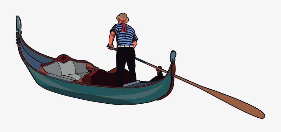 gondola , free transparent clipart - clipartkey  clipartkey