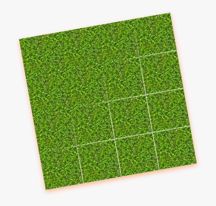 Clip Art Grass Texture Tileable - Seamless Texture Machine Learning, Transparent Clipart