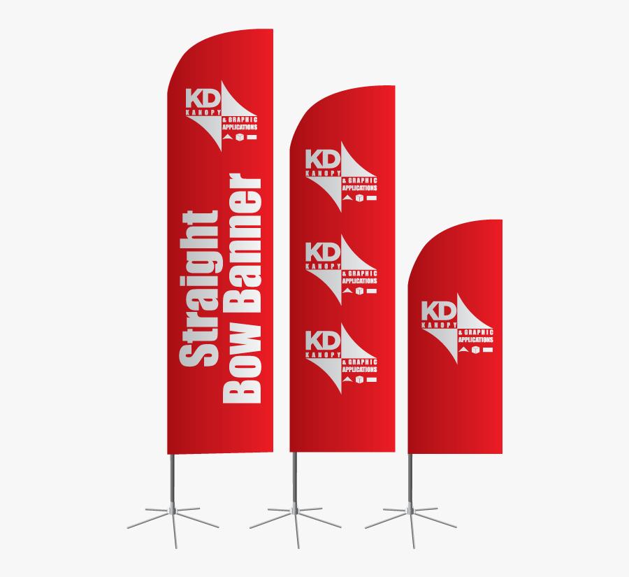 Banner Shape Png - La Strada International Association, Transparent Clipart