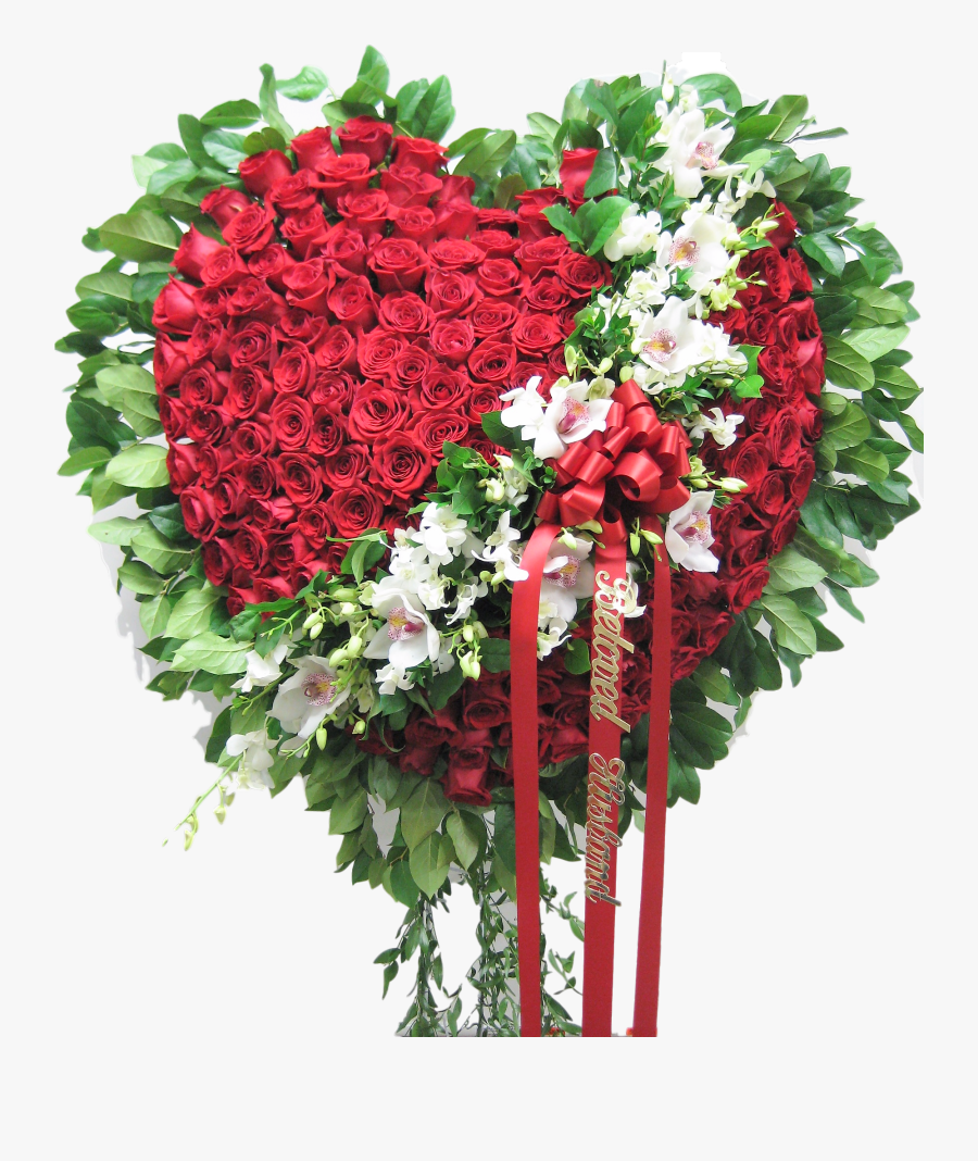 Transparent Funeral Flowers Png - Funeral Flowers Png, Transparent Clipart