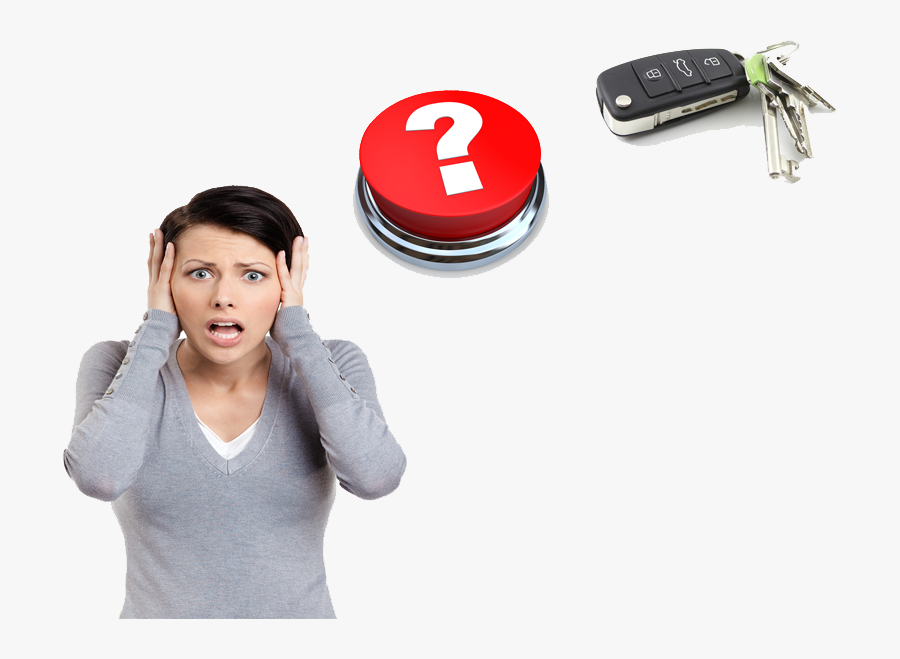 Lost Car Key Service The Keyless Shop At Sears Lost Car Keys Png Free Transparent Clipart Clipartkey