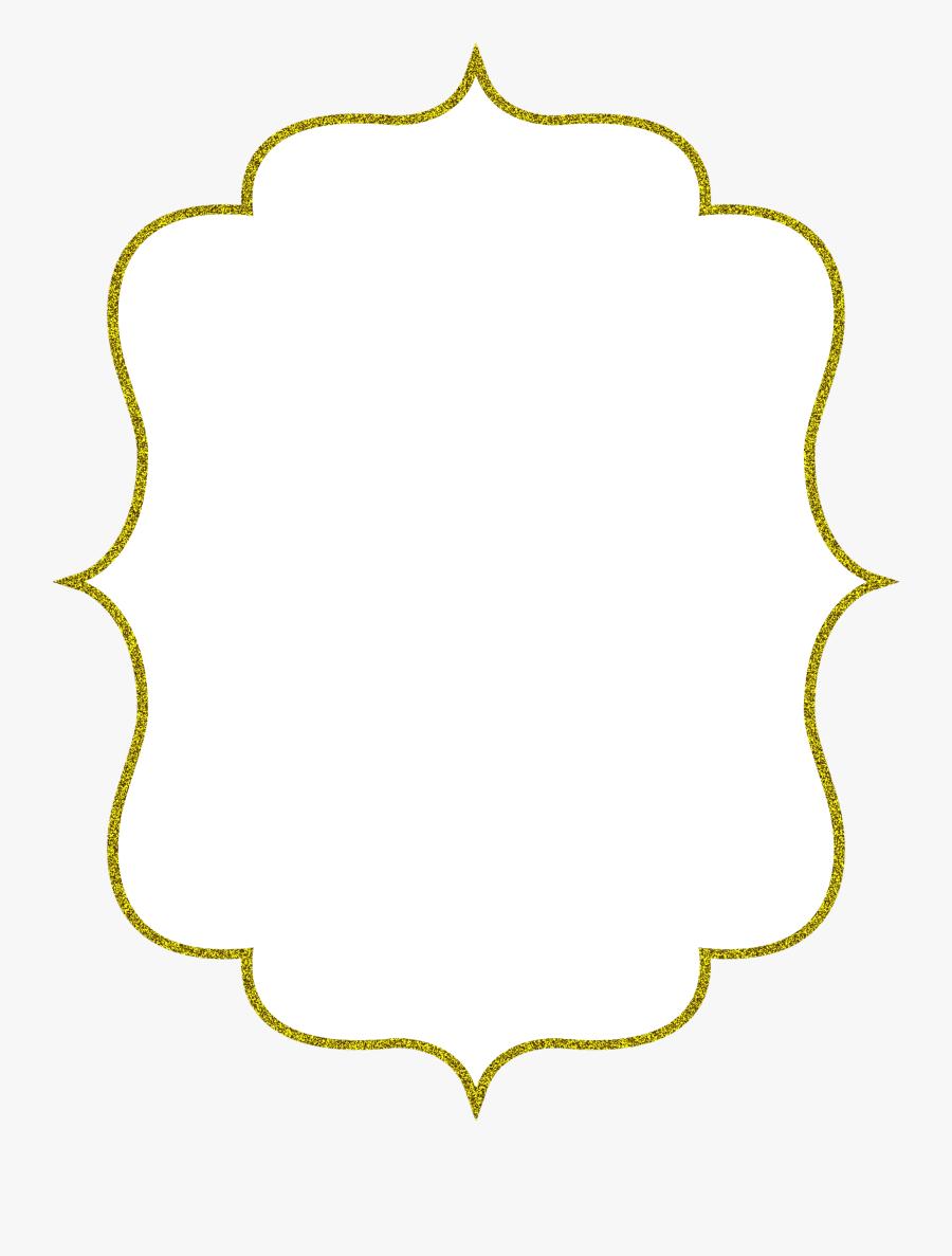 Stylish Background Design Png, Transparent Clipart