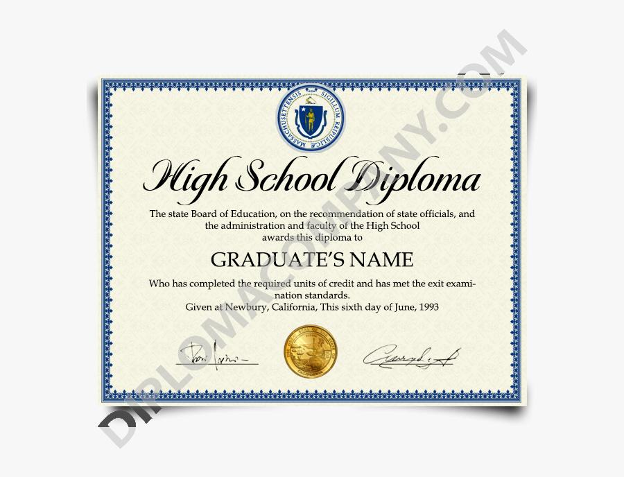 Diploma Pictures - Sigma Delta Tau, Transparent Clipart