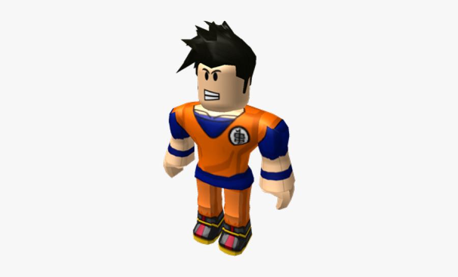 Free Cabelo No Roblox Goku Clipart Normal Cabelo Do Goku Roblox Free Transparent Clipart Clipartkey