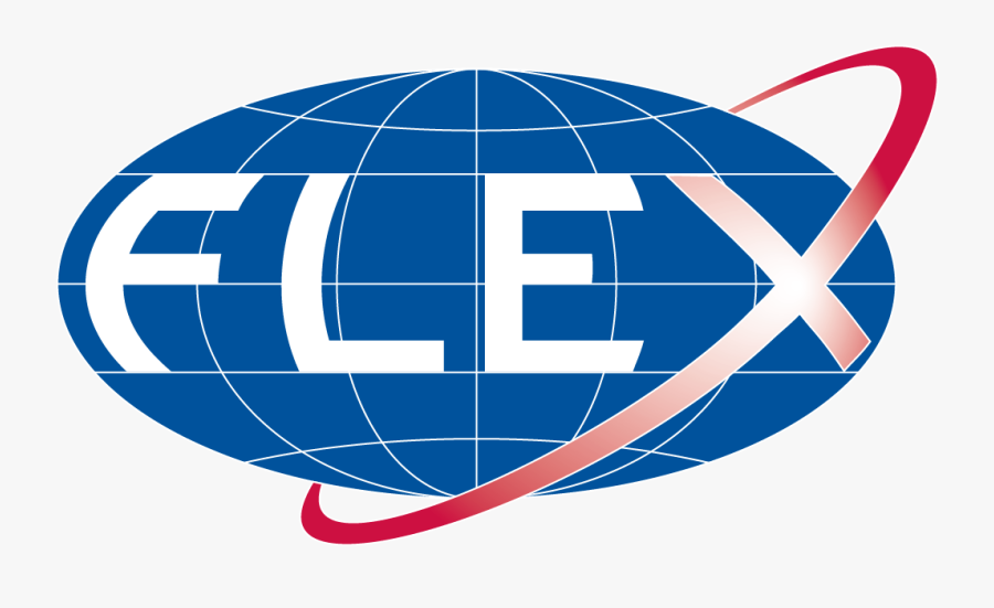 Leaders Exchange Flex Program - Future Leaders Exchange Program, Transparent Clipart