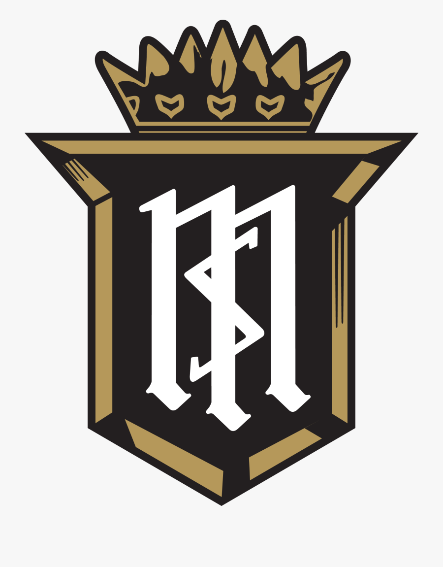 Servite High School Logo Clipart , Png Download - Servite High School Logo, Transparent Clipart