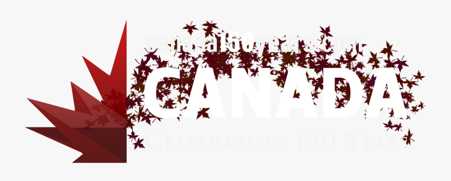 Bailey Neto - Canada 150 Years, Transparent Clipart