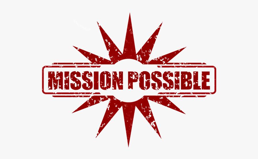 Mission Statement - Mission Sales, Transparent Clipart