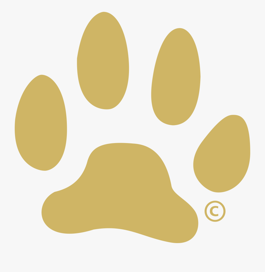 White Dog Paw Png Gold Paw Print Png Free Transparent Clipart Clipartkey Browse and download hd dog paw print png images with transparent background for free. white dog paw png gold paw print png