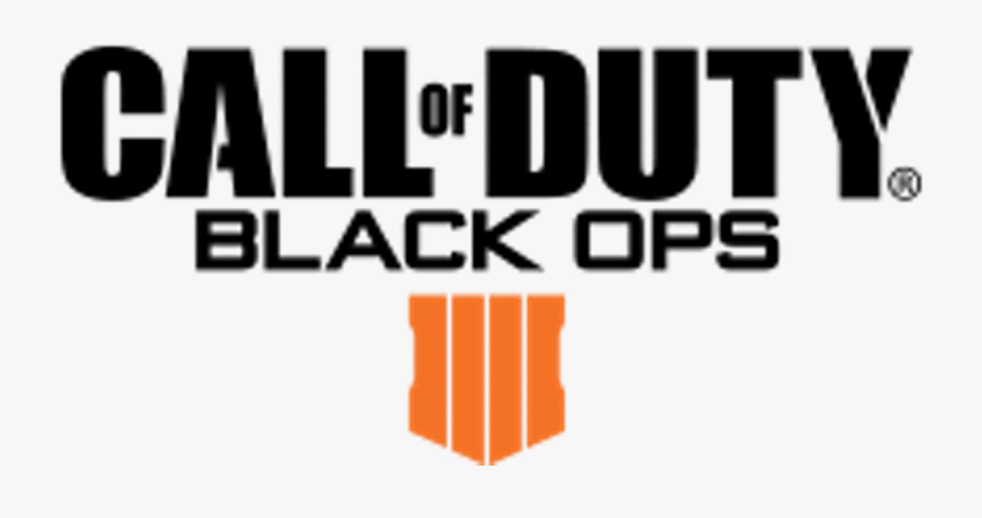 transparent call of duty mobile logo hd