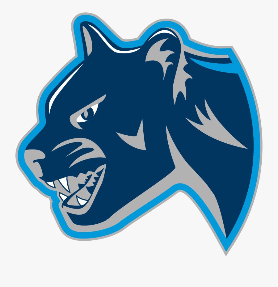 New School Fayetteville Ar Mascot, Transparent Clipart