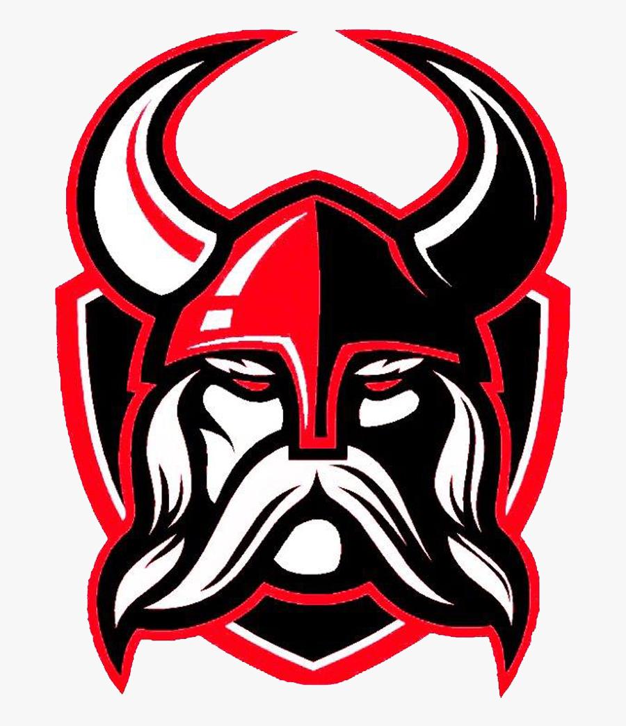 Northwest Guilford High School Mascot, Transparent Clipart