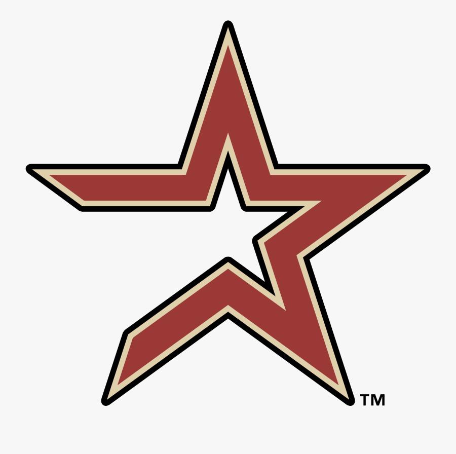 Astros Clip Art >> Houston Astros Mlb World Series Baseball Logo Clip Houston
