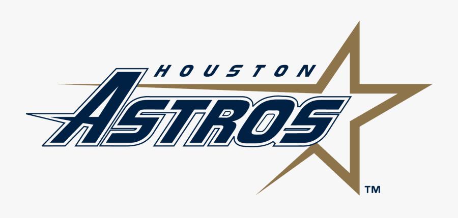 Astros Logo >> Houston Astros Png 90s Houston Astros Logo Free