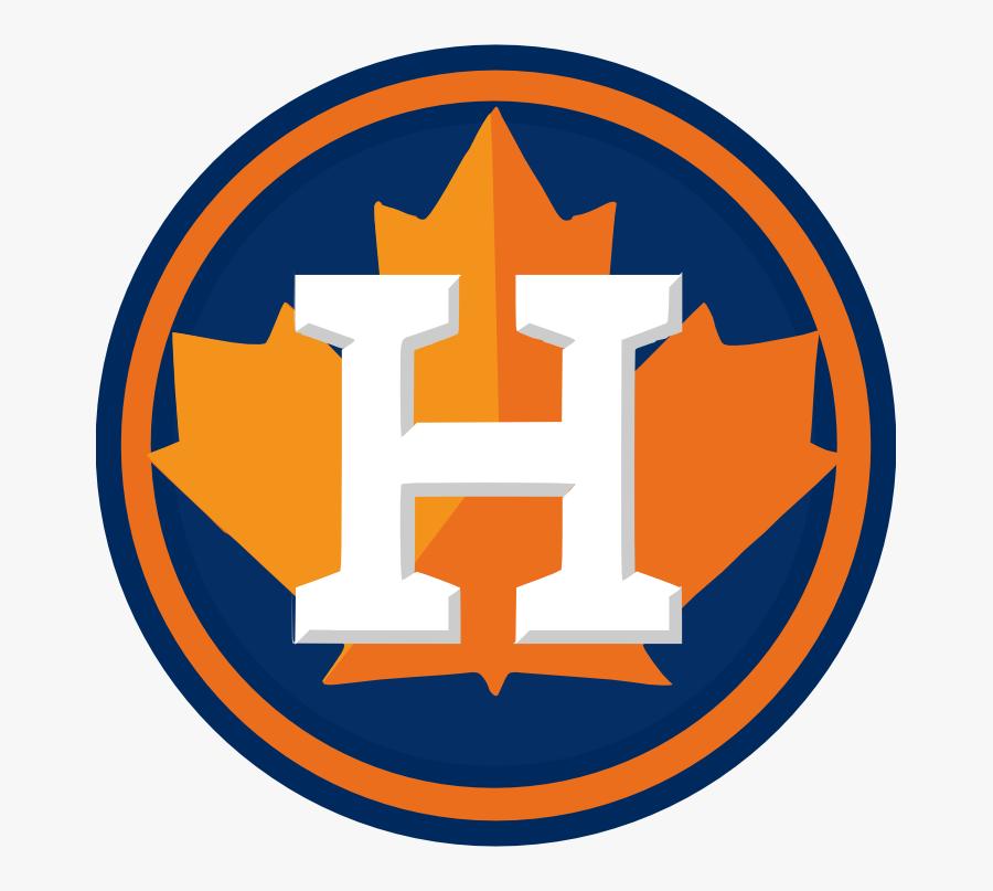 Astros Clip Art >> Transparent Astros Png Houston Astros Free Transparent