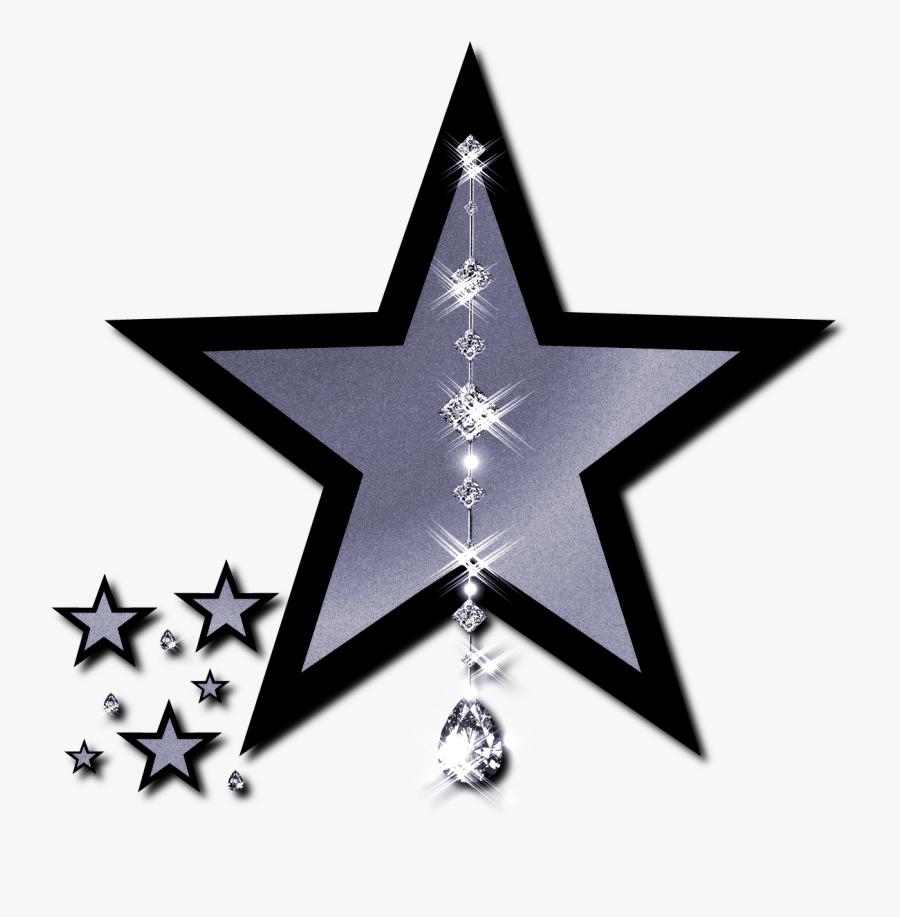 Astros Symbol >> Logo Clipart Astros Nba 2k League Lakers Free