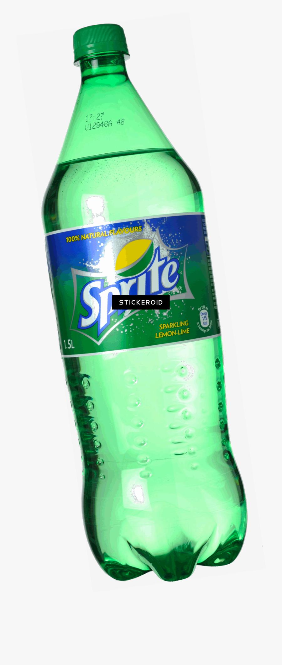 Transparent Sprite Clipart - Sparkling Water In Pakistan, Transparent Clipart