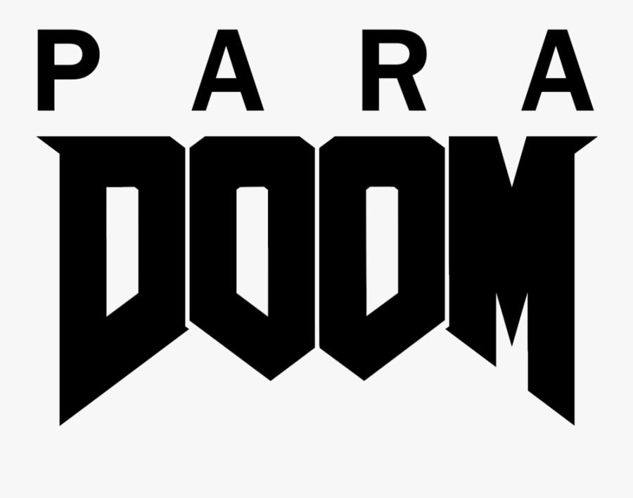 Doom Clipart Sprite - Mcfarlane Mortal Kombat 11, Transparent Clipart