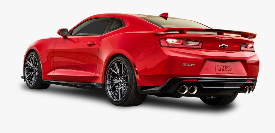 Land Design,bumper,muscle Car,automotive Exterior,performance - New Camaro 2017, Transparent Clipart