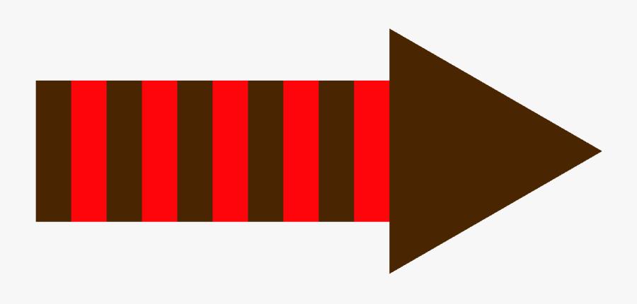 Parallel, Transparent Clipart