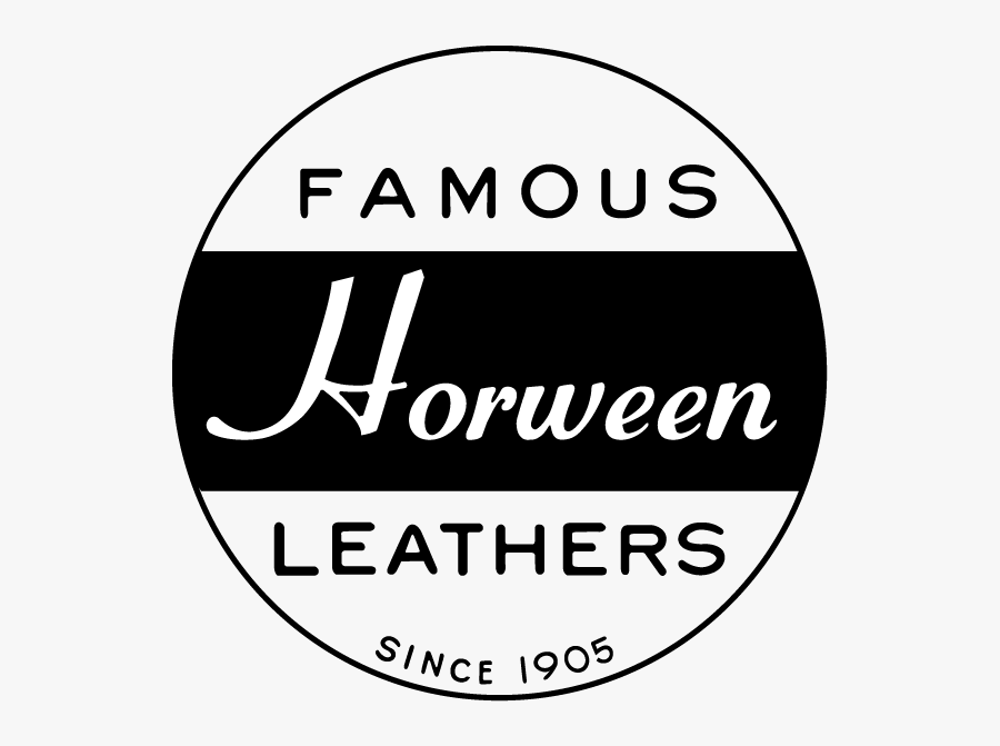 leather vector genuine horween leather logo free transparent clipart clipartkey leather vector genuine horween