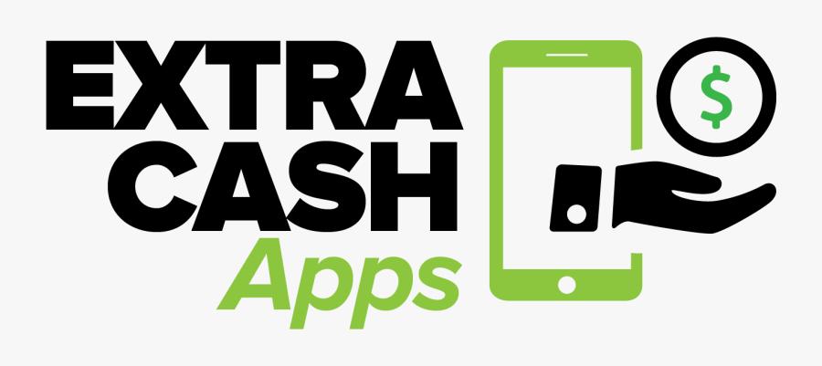 Cash App Png Make Money Logo Png Free Transparent Clipart Clipartkey