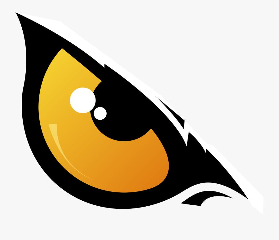 Logo Format Png Clipart , Png Download - Logo Format Png, Transparent Clipart