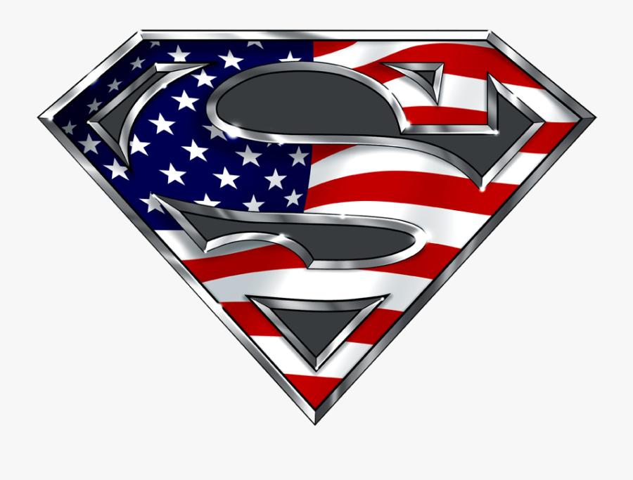 [Image: 189-1895167_american-flag-superman-logo.png]