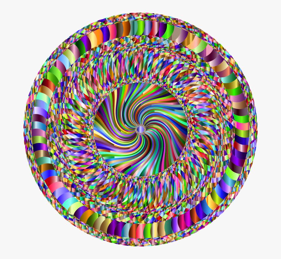 Circle,spiral,computer Icons - Circle, Transparent Clipart