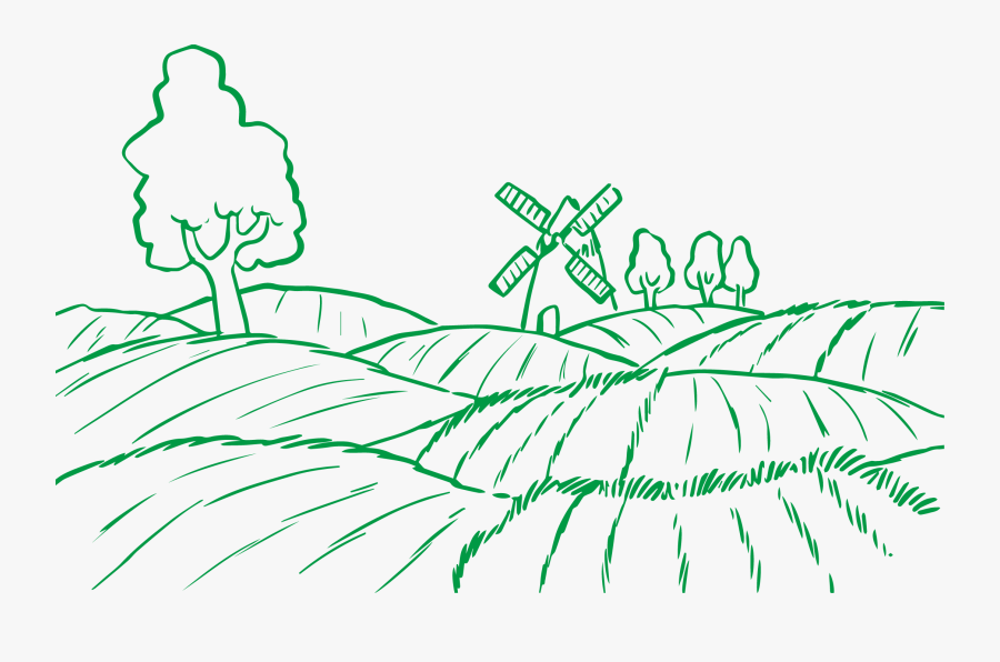 Land Clip Art