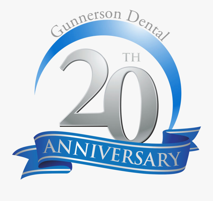 20th Anniversary Celebration Clipart , Png Download - 20 Anniversary Celebration Logo, Transparent Clipart