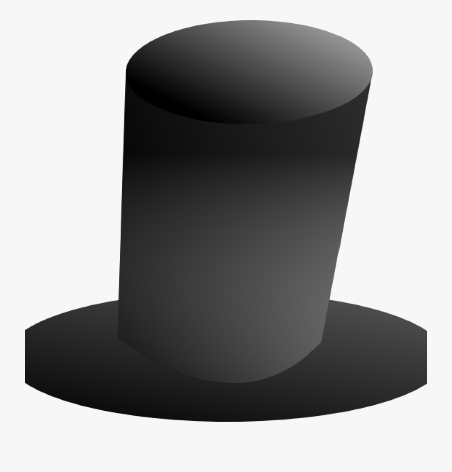 Top Hat Clipart Tall Top Hat Clip Art At Clker Vector Cowboy Hat Free Transparent Clipart Clipartkey To created add 30 pieces, transparent cowboy hat images of your project files with the background cleaned. top hat clipart tall top hat clip art