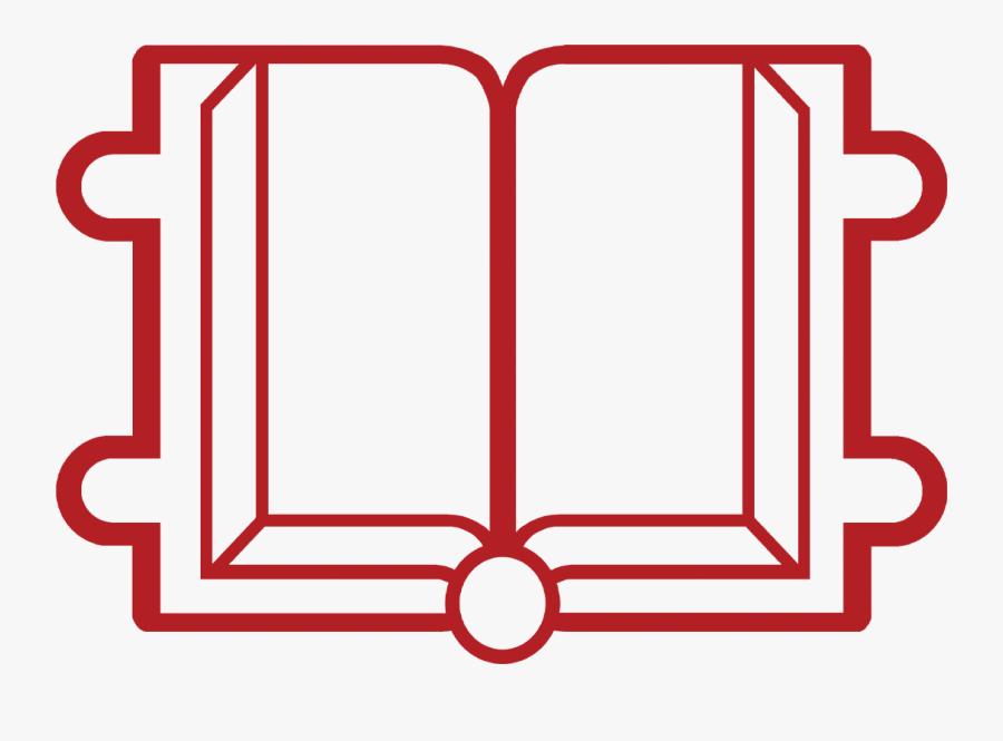 Harvard Political Review Logo, Transparent Clipart