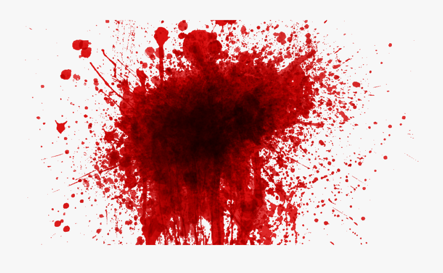 Pool Of Blood Png Blood Splatter Png Transparent Background Free Transparent Clipart Clipartkey So i thought to mod the blood pools here with hearts xd. pool of blood png blood splatter png