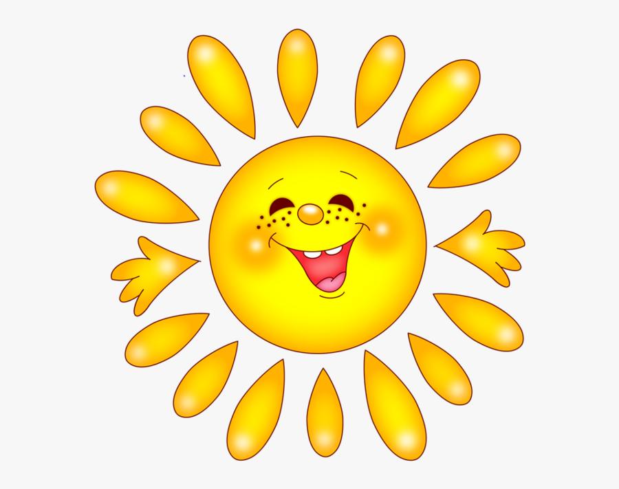 Sun Pinterest Clip Art And Craft Emoticone Vacances Au Soleil Free Transparent Clipart Clipartkey
