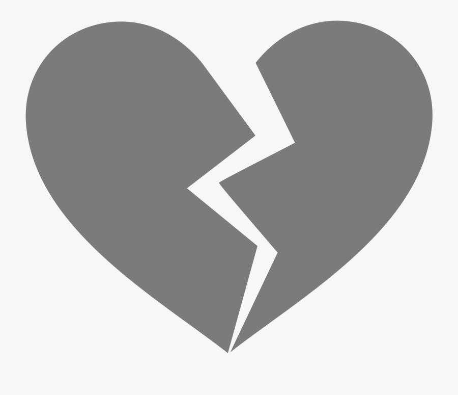 Image Free Cilpart Fresh Ideas Red Scad Radio - Broken Heart, Transparent Clipart