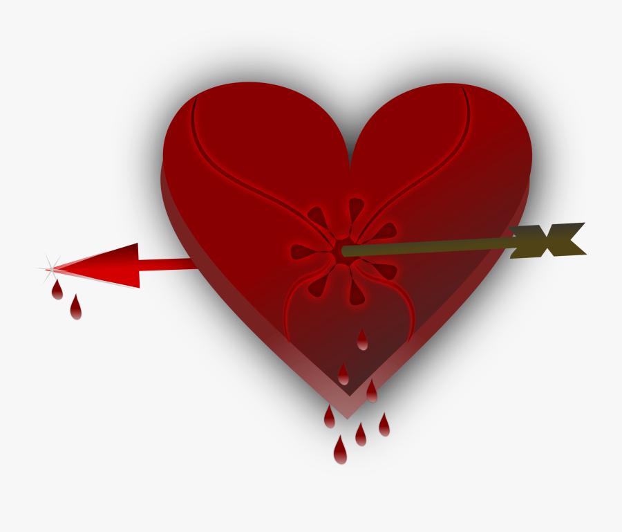 Transparent Band Aid Clip Art - Love You Photo Download, Transparent Clipart