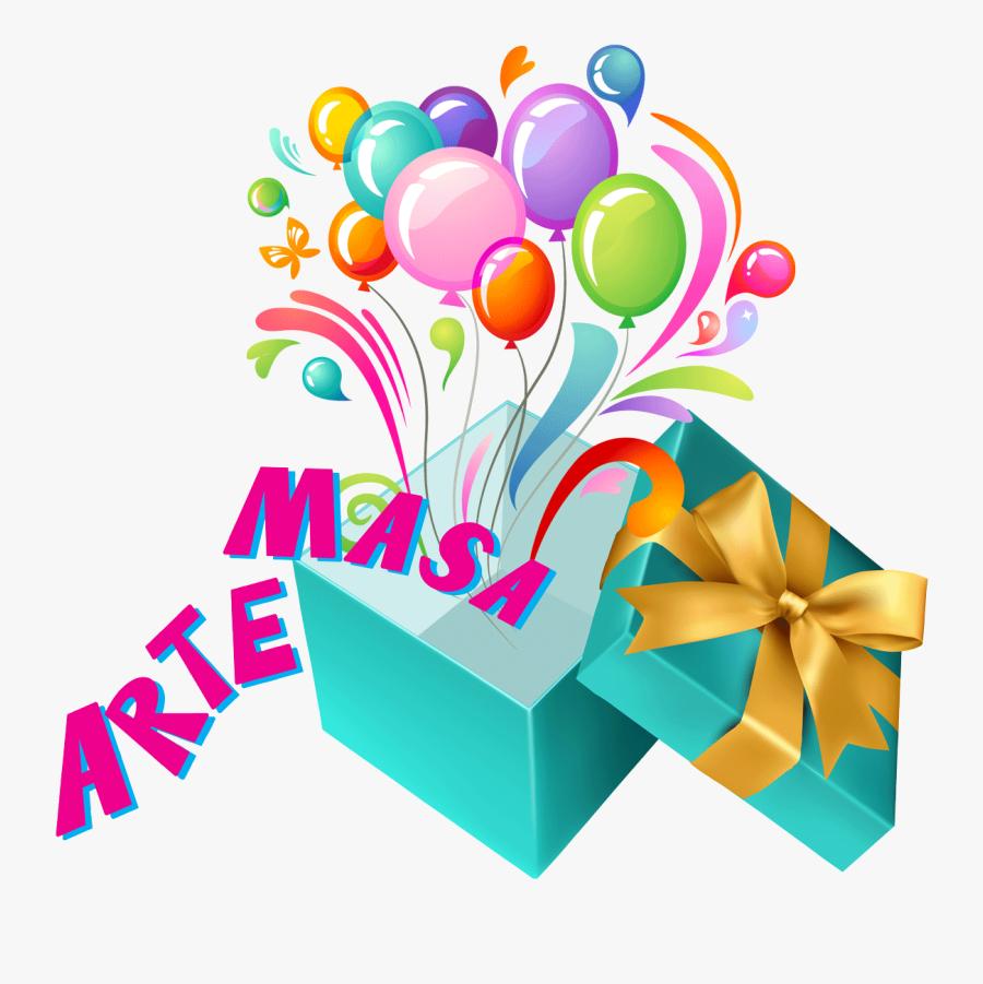 15 Best Happy Anniversary Clipart