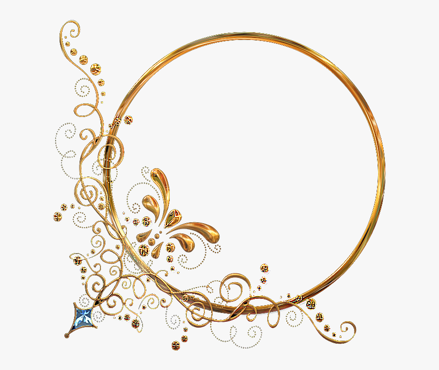 transparent corner ornament png gold leaf circle frame png free transparent clipart clipartkey transparent corner ornament png gold
