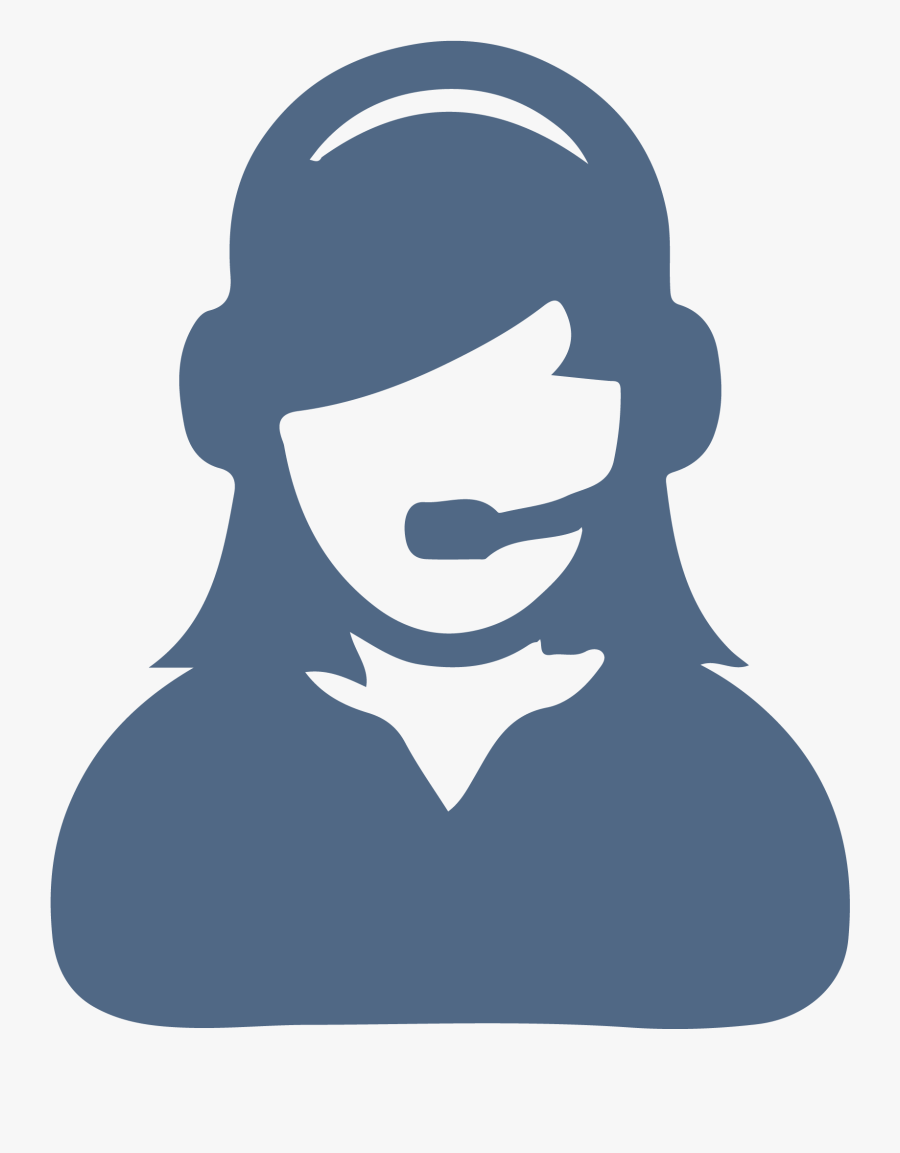 Customer Care Graphic - Customer Service Vector, Transparent Clipart