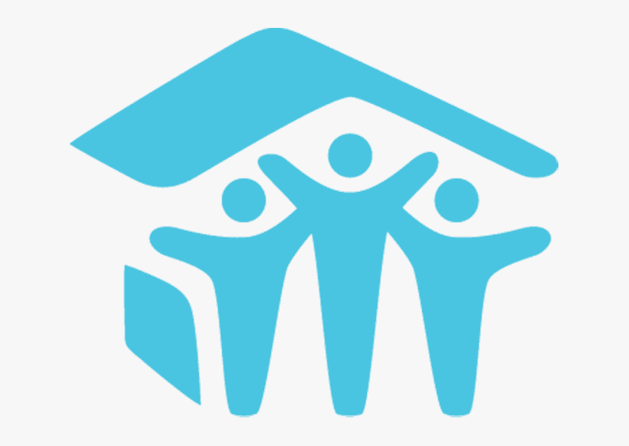 Habitat For Humanity Chicago, Transparent Clipart