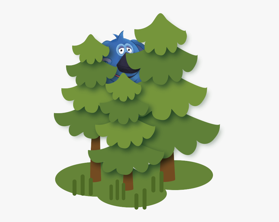 Tree Top Nap Cartoon Free Transparent Clipart Clipartkey Both classic cartoons and current animated series make this list of the best cartoons of all time. clipartkey
