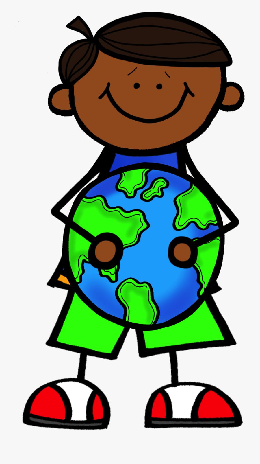Journeys 4th Grade Ecology For Kids, Transparent Clipart