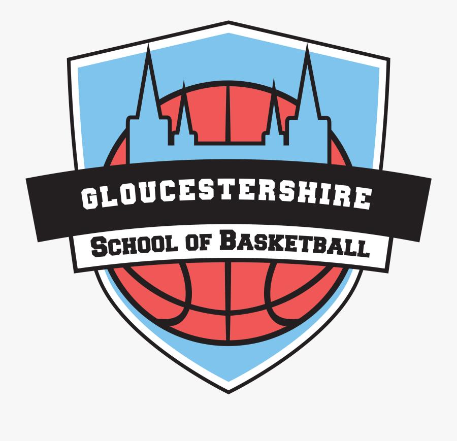Basketball Scoreboard Clipart , Free Transparent Clipart ... (900 x 869 Pixel)