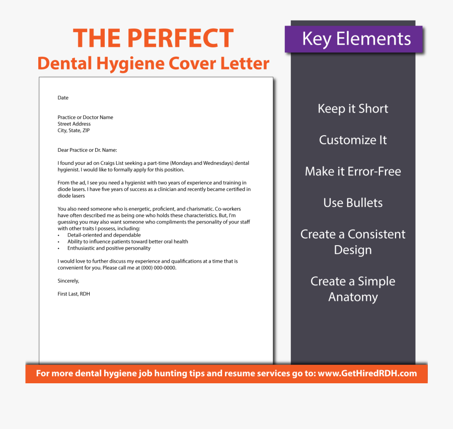 Clip Art Font For Cover Letter - Dental Hygienist Dental ...