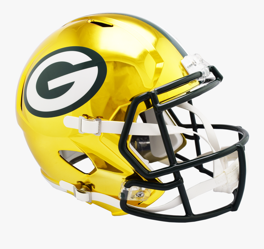 Packers Helmet Png Free Transparent Clipart Clipartkey