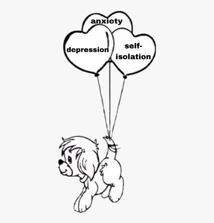 Dog Goth Sad Depression Grunge Remixit Freetoedit Precious Moments Free Coloring Sheets Free Transparent Clipart Clipartkey
